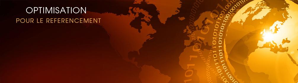 Netdcom création site internet tours