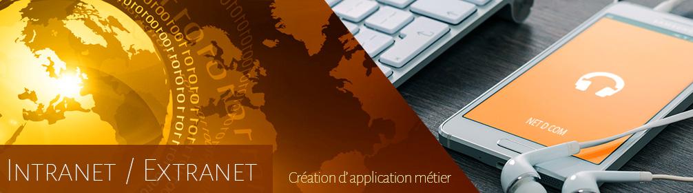 Netdcom Images